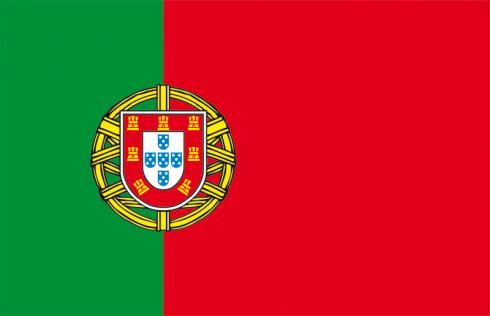 Interprète portugais