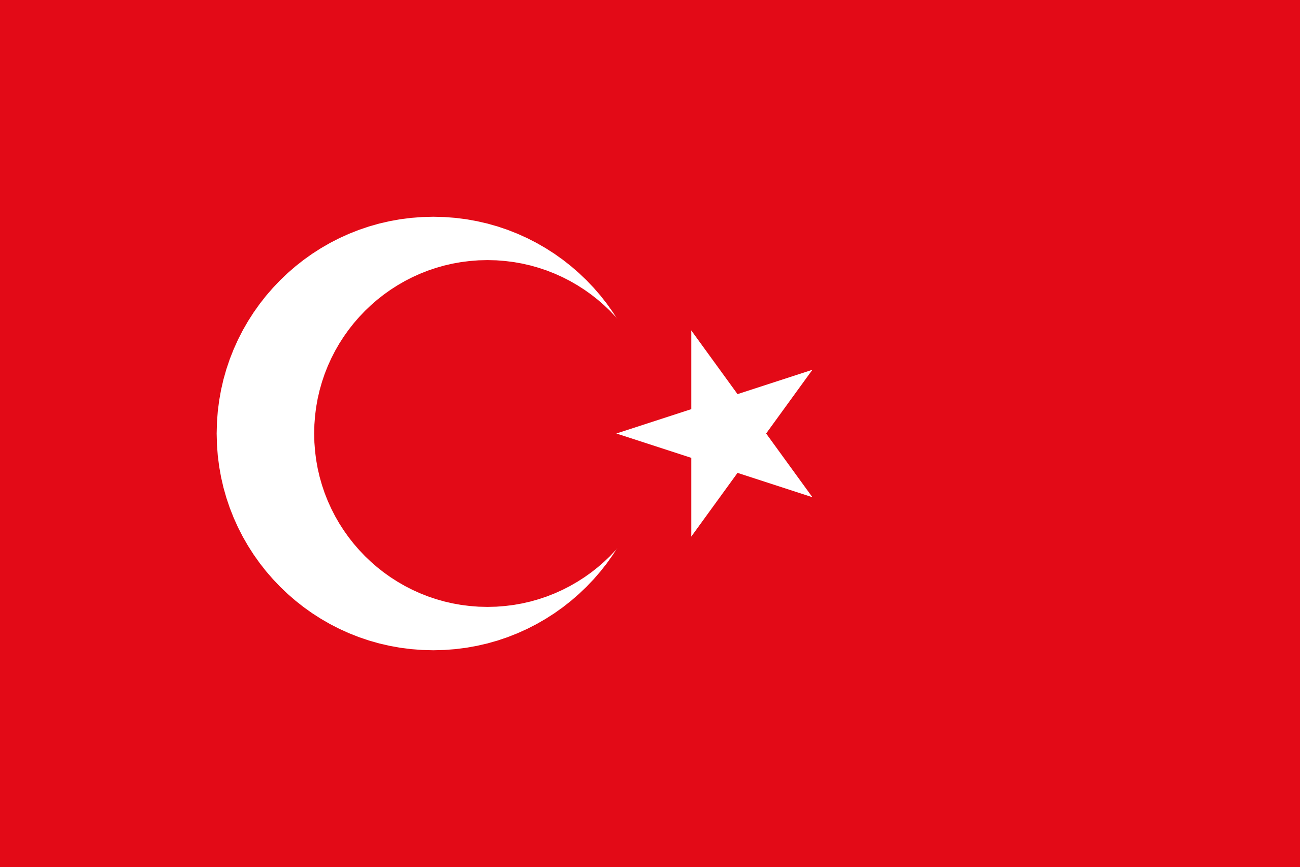 Turkish interpreter
