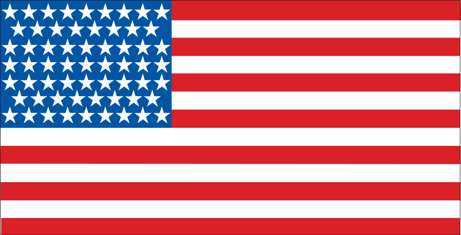 Ambassade et consulat des États-Unis d'Amérique