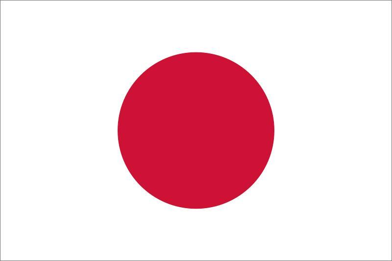 Cours de japonais