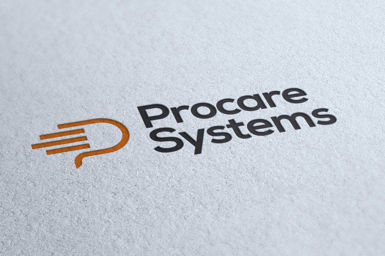 Procare Systems