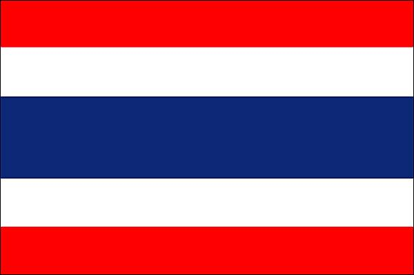 EMBASSY AND CONSULATE OF THAILAND