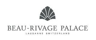 Beau-Rivage Lausanne