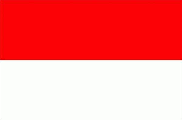 Ambassade et consulat de l'Indonésie