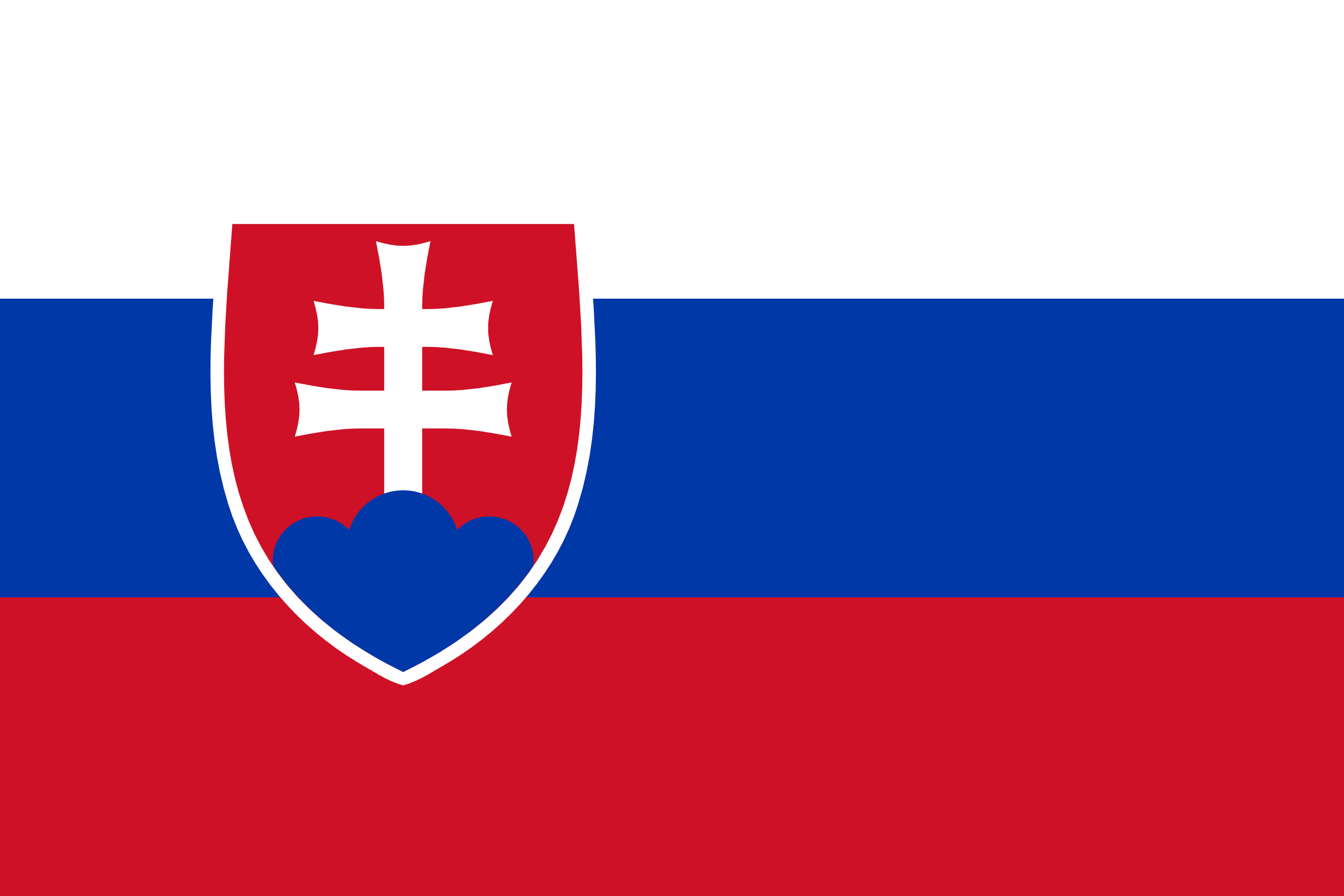EMBASSY AND CONSULATE OF SLOVAKIA
