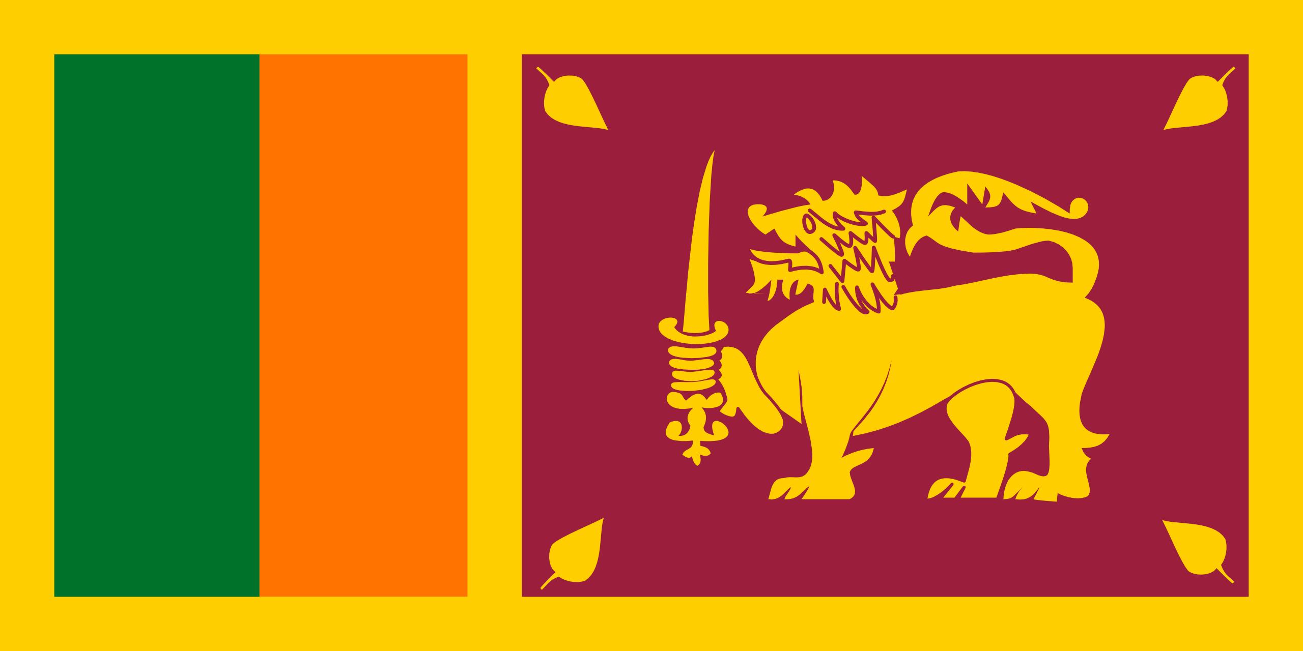 Sinhalese translator