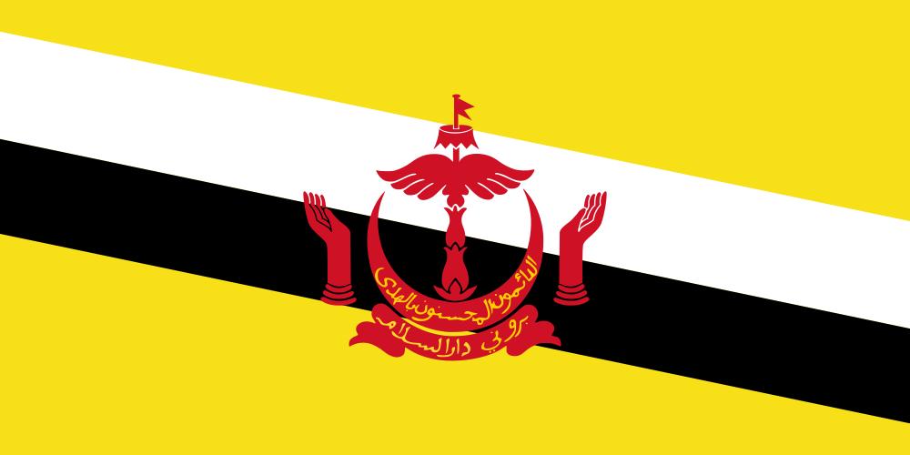 traducteur malais