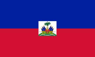EMBASSY AND CONSULATE OF HAITI