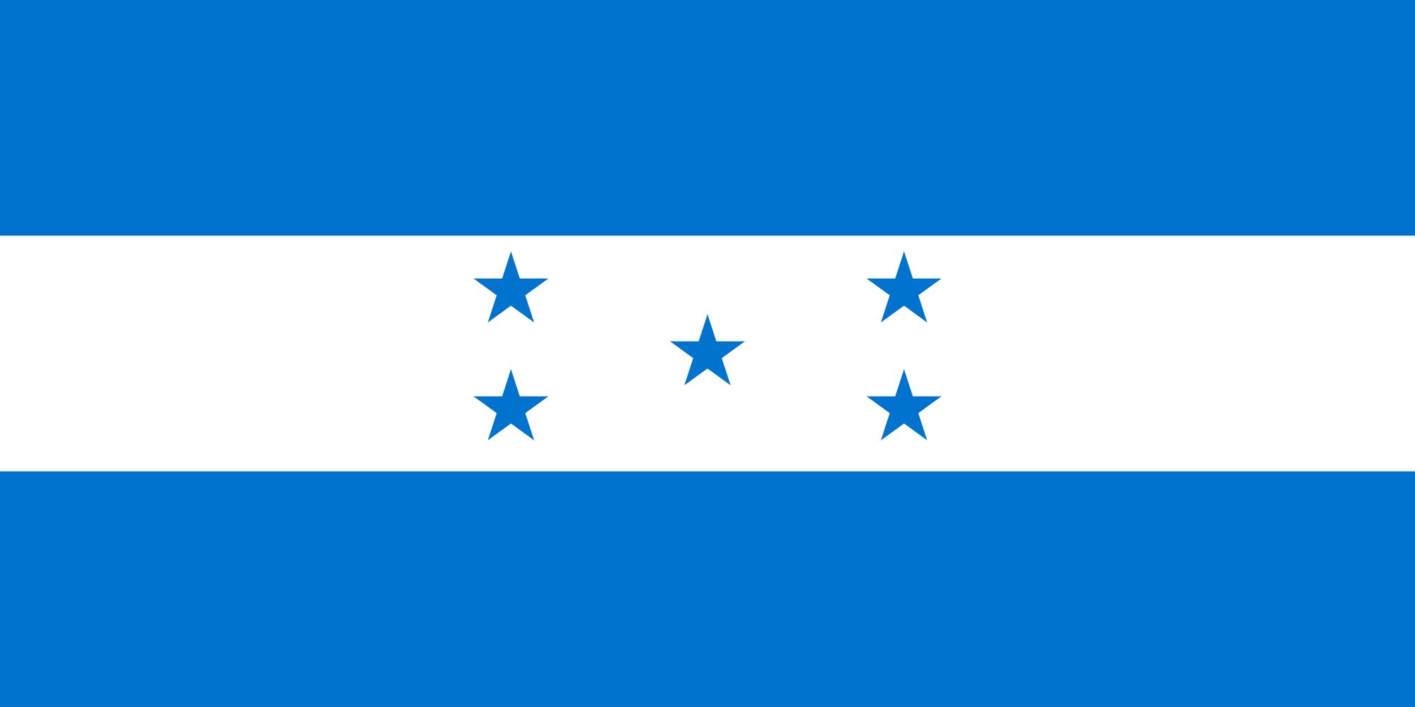 EMBASSY AND CONSULATE OF HONDURAS
