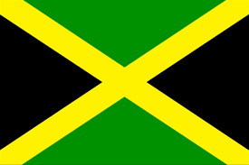 Ambassade et consulat de Jamaïque