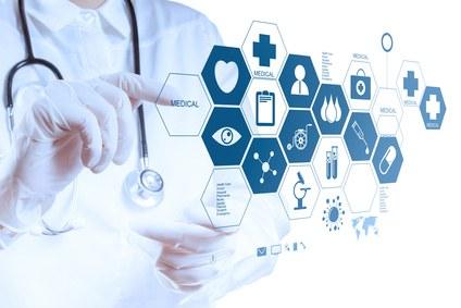 Cours de médecine académique