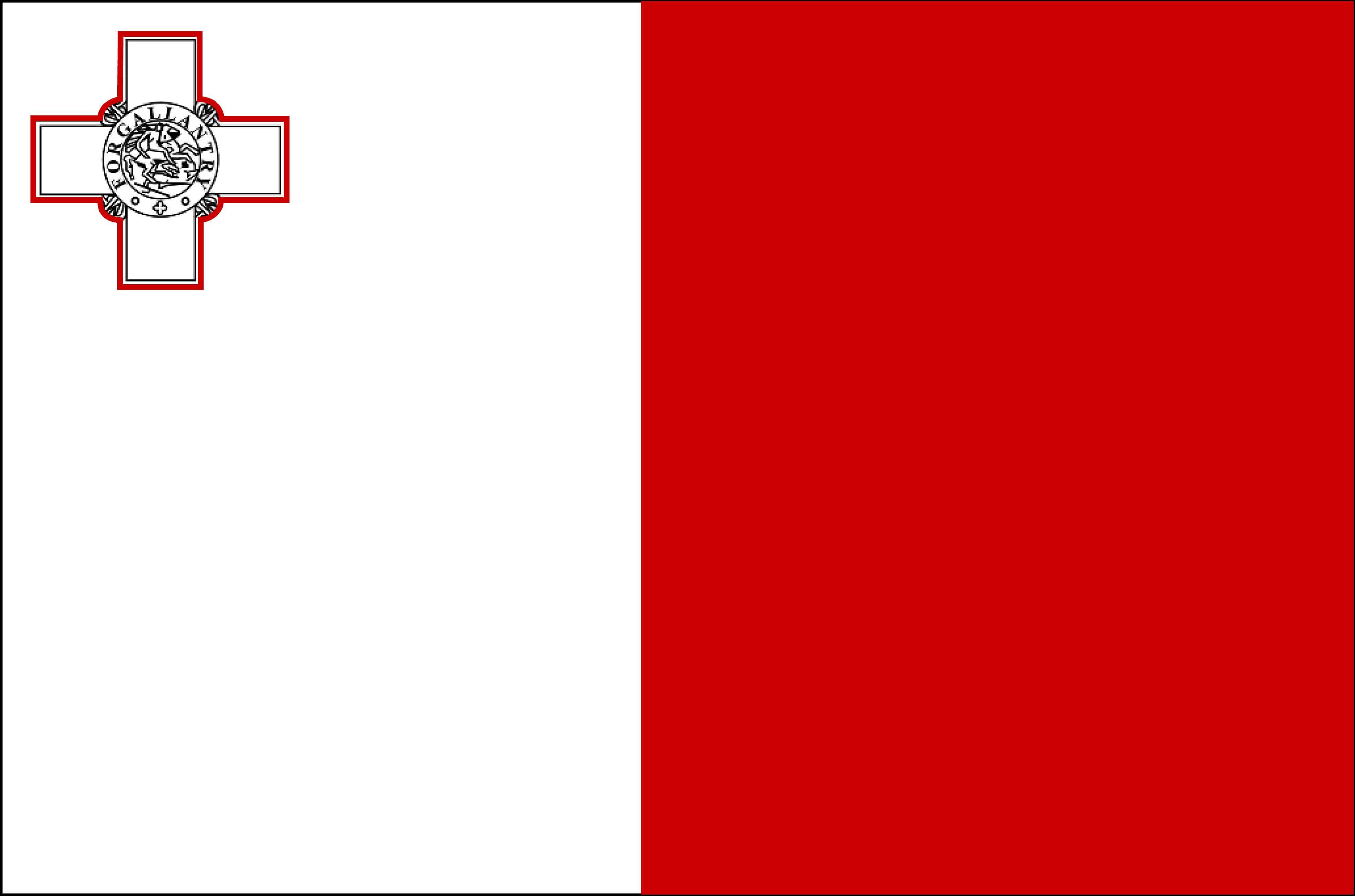 Ambassade et consulat de Malte
