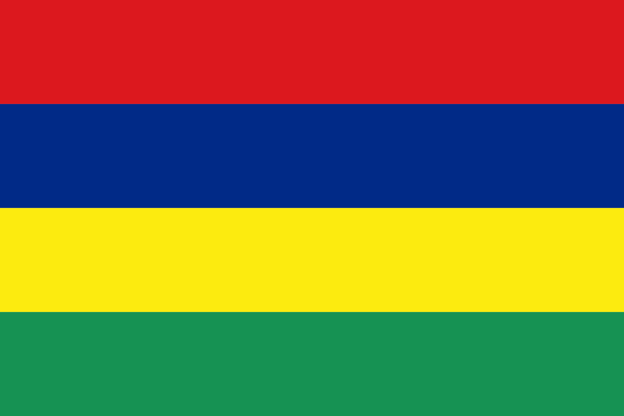 EMBASSY AND CONSULATE OF MAURITIUS