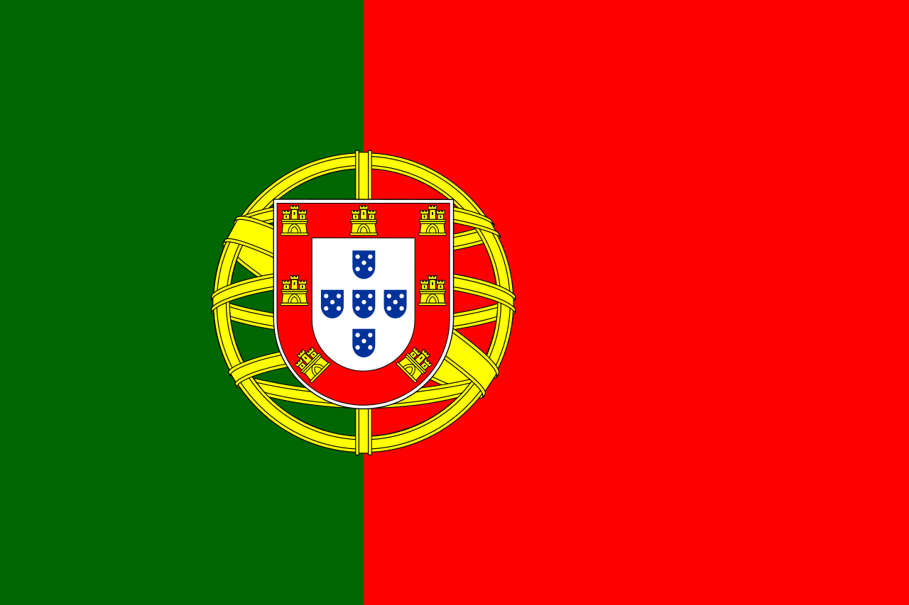 EMBASSY AND CONSULATE OF PORTUGAL