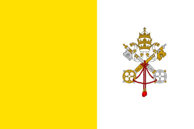 Ambassade et consulat du Saint-Siège