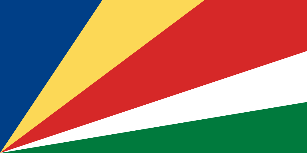 EMBASSY AND CONSULATE OF SEYCHELLES