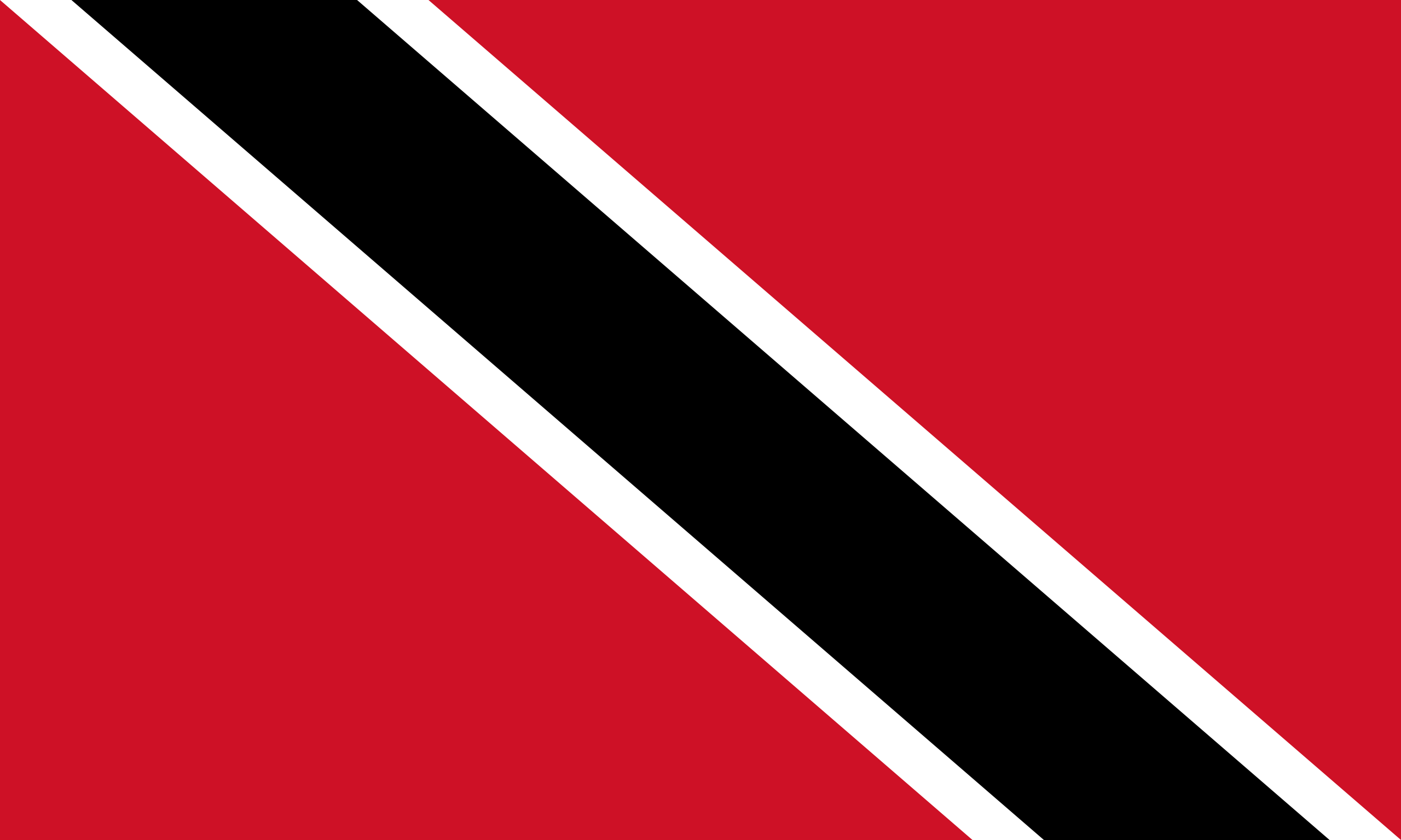 EMBASSY AND CONSULATE OF TRINIDAD AND TOBAGO