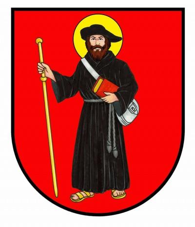 Sworn translator Glarus