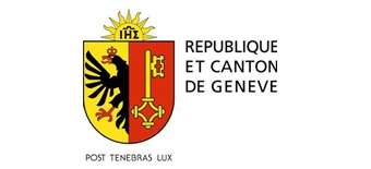 Arrondissement de l'état civil de Genève