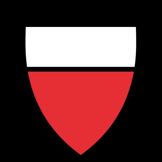 Office de l'état civil de Lausanne