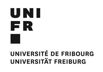 University of Fribourg