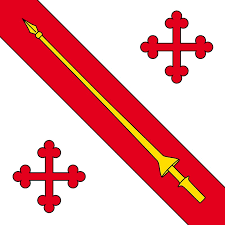Commune d'Autigny