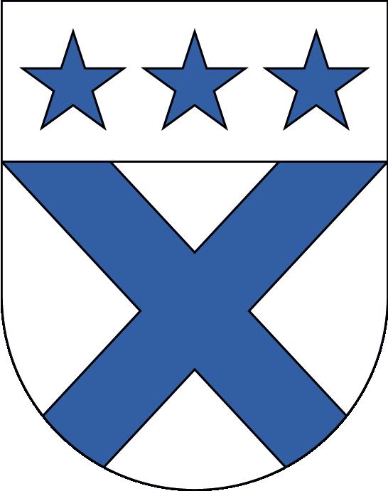Commune de Bonvillars
