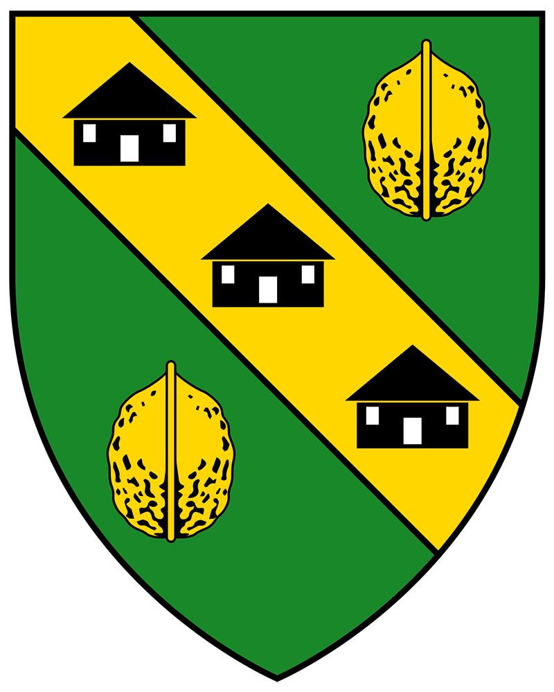 Commune de Cheseaux-Noréaz