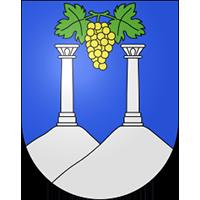 Commune de Féchy