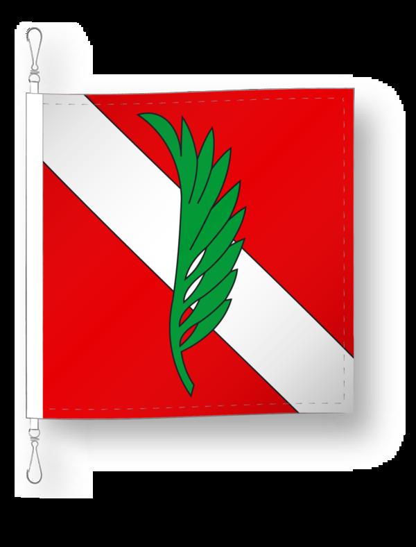 Commune de Hauteville