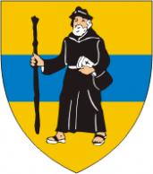 Commune Le Lieu