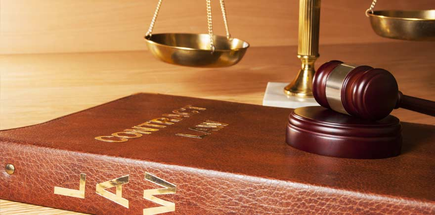 LEGAL PROTECTION INSURANCE