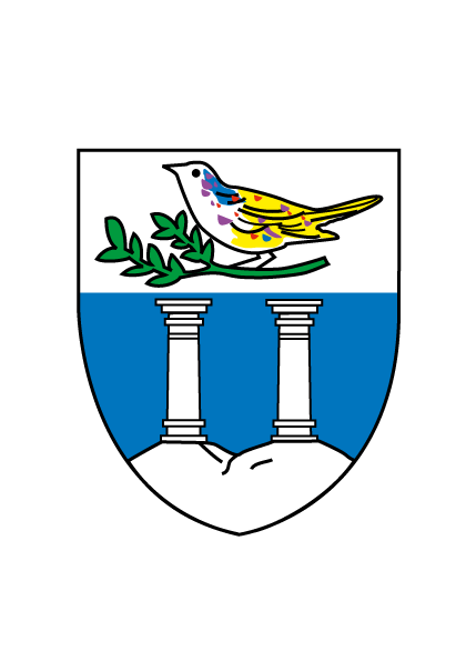 Commune de Montpreveyres