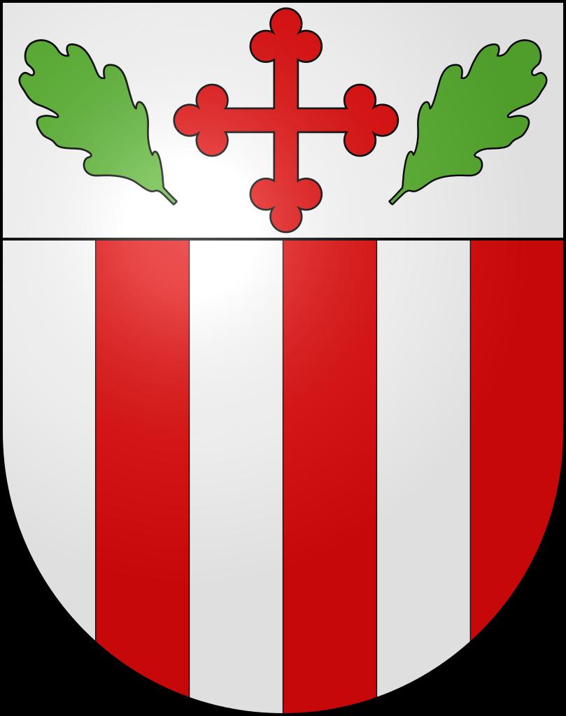 Commune de Ponthaux