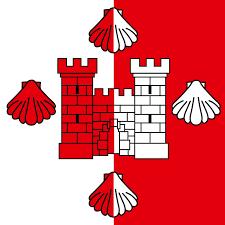 Commune de Saint-Barthélemy