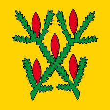 Commune de Saint-Livres