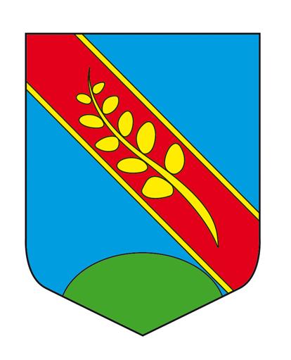 Commune de Tévenon