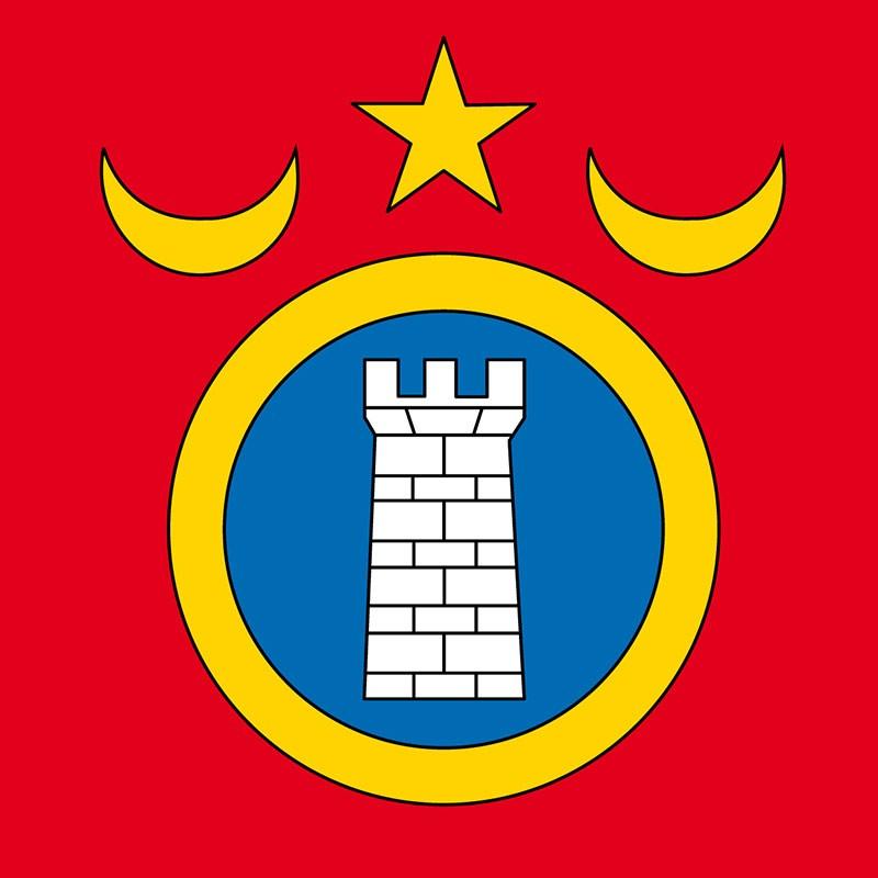 Commune de Torny