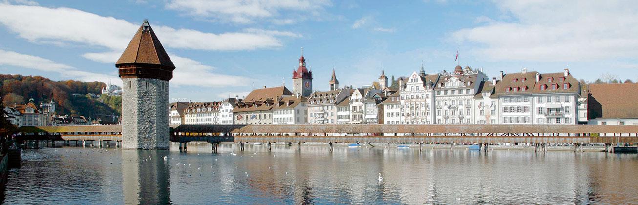 University of Lucerne