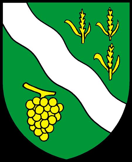 Commune de Valeyres-sous-Rances