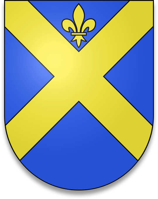 Commune de Vendlincourt