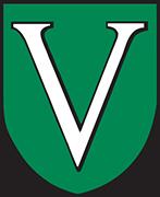 Commune de Villars-sous-Yens
